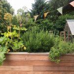 Tre gode måder at dyrke i højbed + bygge plantekasser