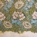Åbningtale: Hvad vi kan lære af William Morris