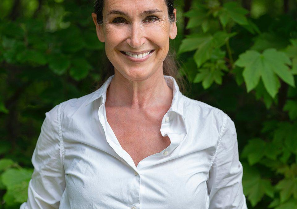Økologiske iværksættere i arresten i Fredensborg