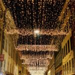 10 bæredygtige julegaveideer